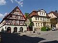 Bad Windsheim-003.jpg