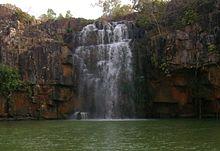 Badaghagara Kendujhar.jpg