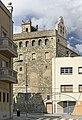 Badalona - Convent de la Divina Providència.jpg