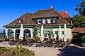 Baden-Baden 10-2015 img09 Merkur Bergstation.jpg