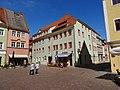 Badergasse Pirna 119632738.jpg