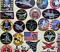 Badges (9036291866).jpg