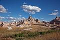 Badlands National Park, South Dakota, 04594u.jpg