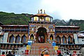 Badrinath Temple - panoramio.jpg