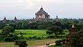 Bagan, Myanmar (10757019806).jpg