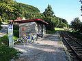 Bahnhaltestelle Rotheau-Eschenau.jpg