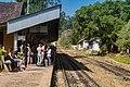 Bahnhof Ella Sri Lanka (30073658585).jpg