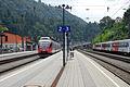 Bahnhof Kleinreifling Inselbahnsteig.JPG
