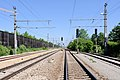 Bahnhof Oberlaa AS H.jpg