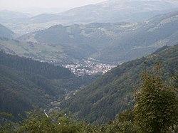 Baia de Arieș1.jpg