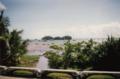 Baie de Samana RD.png
