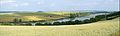 Bairon-FR-08-vue panoramique-02.jpg