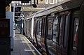 Baker Street tube station MMB 09.jpg