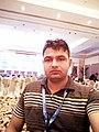 Bakshi Sangwan.jpg