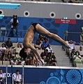 Baku 2015 Diving 3m Martin Christensen 1.jpg