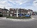 Balance (Nijmegen) - Q83740338 - 1.jpg