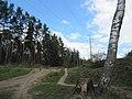 Balashikha, Moscow Oblast, Russia - panoramio (321).jpg