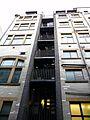 Balconies, Dale Street, Bradford (2294062589).jpg