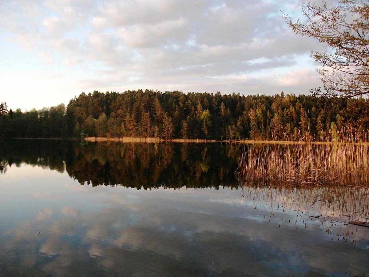 фото озеро балдук такое пиво можно