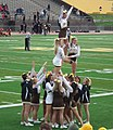 Baldwin Wallace Cheerleaders (6253252054).jpg