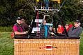 Ballonfahrt Köln 2013 – Bodenstation – Impressionen vor dem Start und nach der Landung 15.jpg