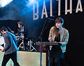Balthazar, Kosmonaut Festival 2015 04.JPG