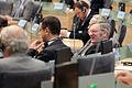 Baltijas Asamblejas 31.sesija Viļņā (8169044610).jpg
