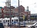 BaltimoreLRVPrattStreet.jpg