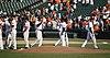 Baltimore Orioles (3871508399).jpg
