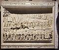 Bambaia, frammenti del monumento a gastone de foix, 1517-22, storie 09.JPG