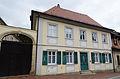 Bamberg, Michelsberg 8-004.jpg