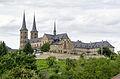 Bamberg, St. Michael, vom Hofgarten gesehen-004.jpg