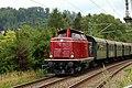 Bammental - DB-Class 213-332-0 - 2018-06-24 12-24-40.jpg
