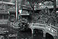BanQiao Lin Garden in 3D No 2.jpg