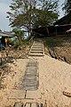 Ban Khu Duea (MGK21650).jpg