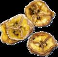 Banana coins.png