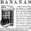 Bananas 1891-0214 illinois.jpg