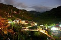 Banaue at night.jpg