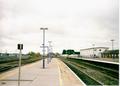 Banbury station Mk1 (7).png