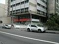 Banco Itaú - Teodoro Sampaio - Rua Teodoro Sampaio, 1756 - panoramio.jpg
