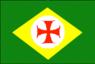 BandeiraPoçoVerde.png