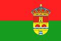 Bandeira das Pontes.png