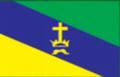 Bandeira de tobias barreto.png