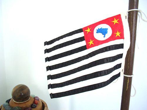 Bandeira paulista verso.jpg