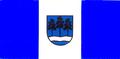 Bandera Ogres.png