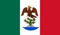 Bandera de México (1821-1823).png