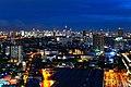 Bangkok Thailand 2019 by Trisorn Triboon D85 2781.jpg