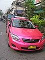 Bangkok photo 2010 (10) (28046181510).jpg