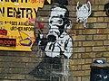 Banksy-art.jpg