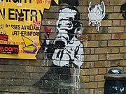 external image 180px-Banksy-art.jpg